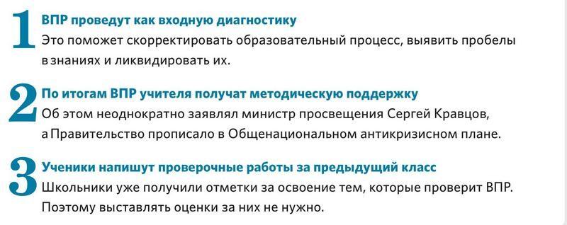 http://alleshkola.ru/